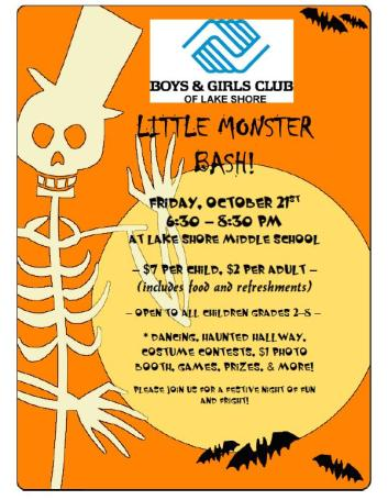Monster Bash Flyer.jpg