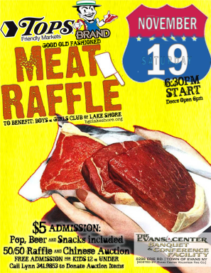 meat-raffle-fall-2016